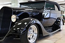 1934 Chevrolet Master for sale 100780954