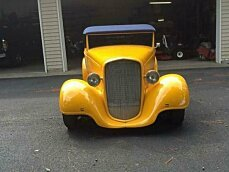 1934 Chevrolet Master for sale 100822994