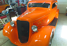 1934 Chevrolet Master for sale 100889983