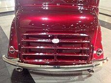 1934 Chevrolet Master for sale 100953132