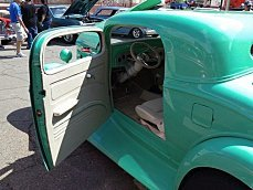 1934 Chevrolet Master for sale 100960778