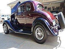 1934 Chevrolet Master for sale 101045241