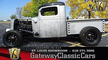 1934 Chevrolet Pickup for sale 100814235