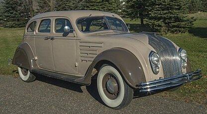 1934 Chrysler Imperial for sale 100756789