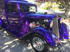 1934 Dodge Other Dodge Models for sale 100835229