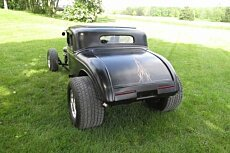 1934 Dodge Other Dodge Models for sale 100889447