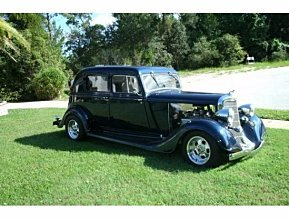 1934 Dodge Other Dodge Models for sale 100904947