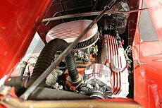 1934 Dodge Other Dodge Models for sale 101014031