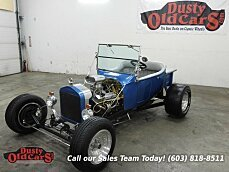 1934 Ford Model B for sale 100731516