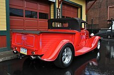 1934 Ford Model B for sale 100780837