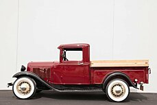 1934 Ford Model B for sale 100847062