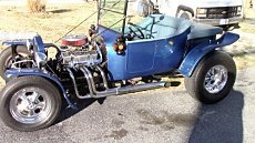 1934 Ford Model B for sale 100822646