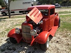 1934 Ford Model B for sale 100823051