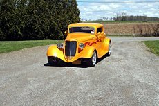 1934 Ford Other Ford Models for sale 100770414