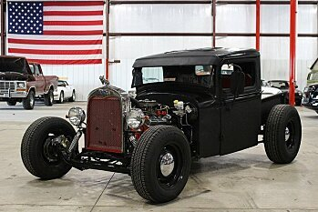 1934 Ford Other Ford Models for sale 100779547