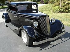 1934 Ford Other Ford Models for sale 100795269