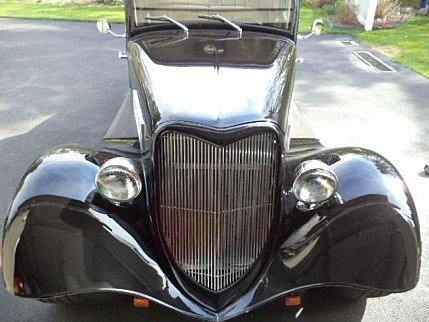 1934 Ford Other Ford Models for sale 100823102