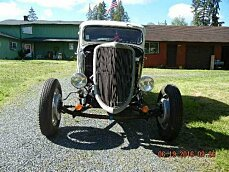 1934 Ford Other Ford Models for sale 100838491