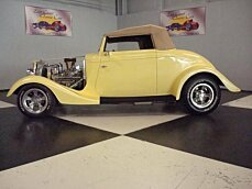 1934 Ford Other Ford Models for sale 100908737