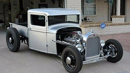 1934 Ford Other Ford Models for sale 100913813