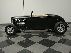 1934 Ford Other Ford Models for sale 100946520