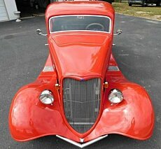 1934 Ford Other Ford Models for sale 100947356