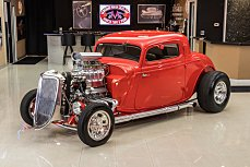 1934 Ford Other Ford Models for sale 100954703