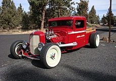 1934 Ford Other Ford Models for sale 100962599