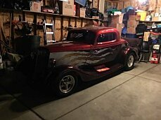 1934 Ford Other Ford Models for sale 100968041