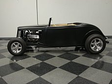 1934 Ford Other Ford Models for sale 100978075