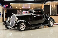 1934 Ford Other Ford Models for sale 100978287