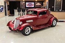 1934 Ford Other Ford Models for sale 101044136