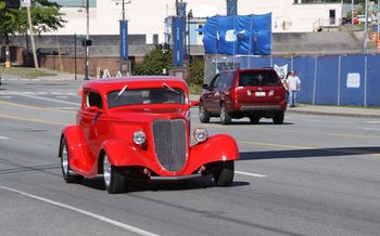 1934 Ford Other Ford Models for sale 101042740