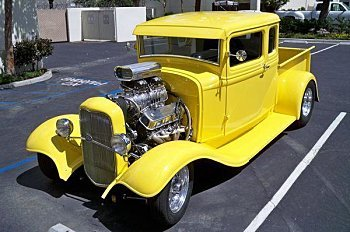 1934 Ford Pickup for sale 100744061
