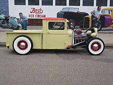 1934 Ford Pickup for sale 100751248