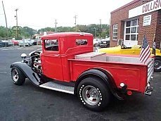 1934 Ford Pickup for sale 100780924
