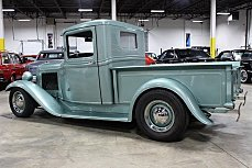 1934 Ford Pickup for sale 100787108