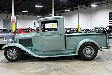 1934 Ford Pickup for sale 100797868