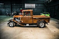 1934 Ford Pickup for sale 100844945