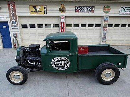 1934 Ford Pickup for sale 100875451