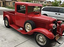 1934 Ford Pickup for sale 100876836