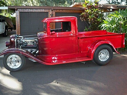 1934 Ford Pickup for sale 101036456