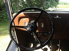 1934 Ford Standard for sale 100871893