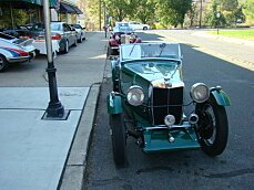 1934 MG PA for sale 100736429