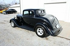 1934 Plymouth Other Plymouth Models for sale 100842175