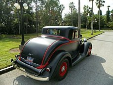 1934 Plymouth Other Plymouth Models for sale 100951479