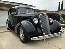 1935 Chevrolet Master Deluxe for sale 100774161