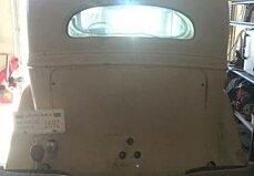 1935 Chevrolet Master for sale 100812379