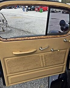 1935 Chevrolet Master for sale 100822895