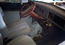 1935 Chevrolet Master for sale 100793063